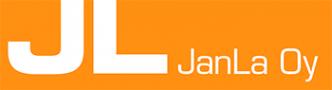 JL Janla Oy