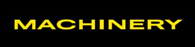Machinery Oy