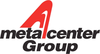 Metalcenter Group